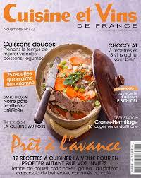 cuisine et vins de les 25 meilleures idées de la catégorie buche de noël cuisine et