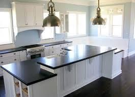 Benjamin Moore Silver Gray Bedroom Silver Kitchen Cabinets West Point Gray Benjamin Moore Silver Gray