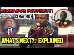 download mp3 armada harus terima prophet bushiri prophecies mp3 song 72 06 mb download mp3int