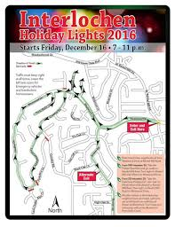 christmas lights arlington tx arlington s annual free interlochen holiday lights begin dec 16