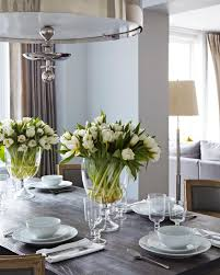 decorating oversized dining room tables with silk flower arrangements multiple ideas of interior home decoration with flawless silk flower arrangements oversized dining room tables