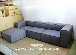 canape bo concept canape bo concept modern design fabric sofa boconcept carmo sofa