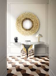 lapiaz console exclusive furniture hall design entrance halls