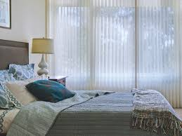 Customize Your Own Bed Set Incredible Custom Bedding In Wheaton Il Angelicas Drapery Blinds