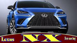 2018 lexus nx 2018 lexus nx 200t 2018 lexus nx f sport 2018