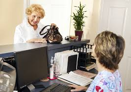 dental front desk jobs a few more jobs for the front desk lady front desk lady