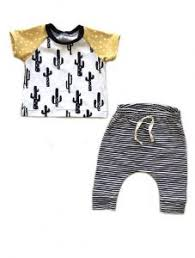 design clothes etsy the best trendy baby boy clothes on etsy