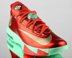 kd 6 christmas 31 best nike kd 6 images on nike kd vi kd 6 and kd shoes