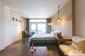 馗lairage n駮n pour cuisine n駮n pour chambre 100 images appartement de 4 chambres 摩洛哥烏