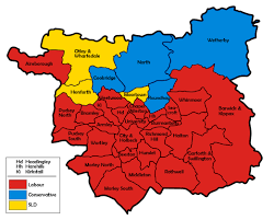 map uk leeds file leeds uk local election 1990 map png wikimedia commons