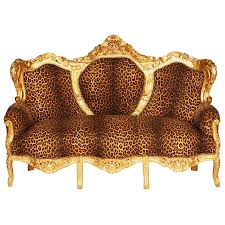 Animal Print Furniture Home Decor by Room Leopard Furniture Room Design Decor Top Under Leopard