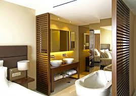 hotel bathroom ideas best designed hotel rooms home design