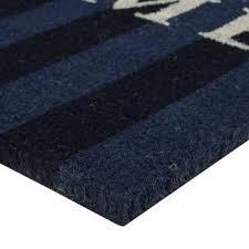 Welcome Doormats Welcome Doormats Collection Target