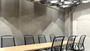 Bedroom Wall Panels Uk Eco Gypsum Plaster U0026 Mdf 3d Wall Panels Uk