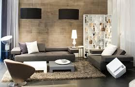 arketipo canapé claude cartier décoration mobilier contemporain lyon canapé