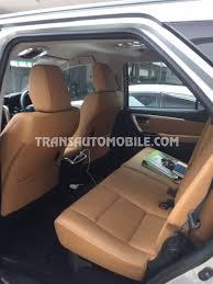 toyota brand new cars price price toyota fortuner turbo diesel v toyota africa export 1781