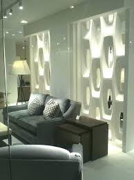 modern living room interior design partition interior design living room partition ideas living room interior design ideas
