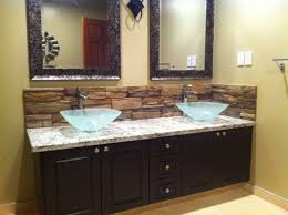 bathroom vanity backsplash ideas bathroom vanity backsplash ideas decoor