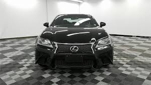 2013 lexus gs 350 for sale 2013 lexus gs 350 for sale in island city ny