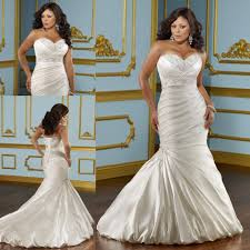 what are the best wedding dresses for chubby brides u2013 princessly