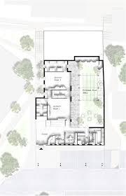 floor plan for classroom floor plan for preschool classroom peugen net mesmerizing daycare