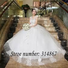 wedding frocks buy free shipping yiiya 2016 new bow white wedding dresses