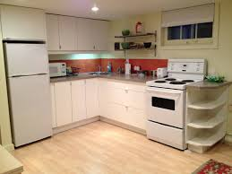 guelph on furnished one bedroom apartment apartments for rent in