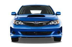 subaru wagon 2010 subaru impreza reviews and rating motor trend