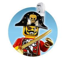 target lego black friday deals lego target