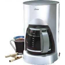 Oster Coffee Pot Replacement Coffee Drinker