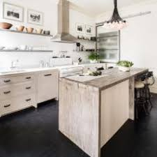 Kitchen Island With Bookshelf Photos Hgtv