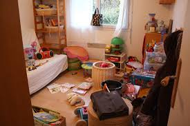 meuble de rangement jouets chambre meuble de rangement jouets chambre homfa meuble de rangement jouets