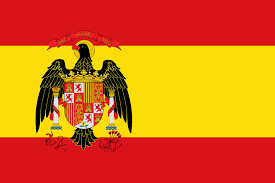 file flag of spain 1977 1981 svg wikimedia commons