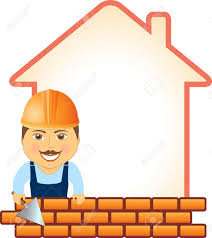 8 213 home builder stock illustrations cliparts and royalty free