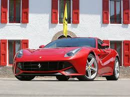 f12 berlinetta price in india exclusive reveals complete price range in india zigwheels
