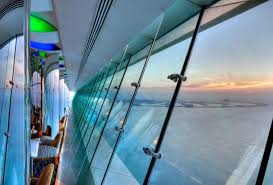 burj al arab a 7 star hotel in dubai destinology