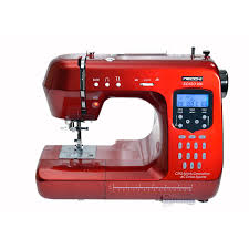 necchi rosso 200 quilting edition sewing machine hobbycraft