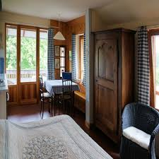 chambres d hotes kaysersberg le plus impressionnant chambre d hote kaysersberg se rapportant à