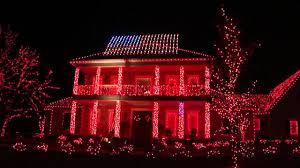 Flag Lights Christmas Stunningmerican Flag Christmas Lights Diy For Sale
