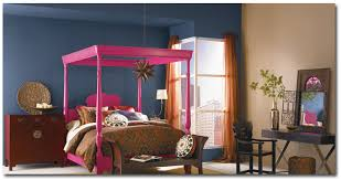 what makes a best paint color for a bedroom house painting tips