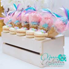 dessert ideas for baby shower best 20 unicorn baby shower ideas on pinterest unicorn gifts