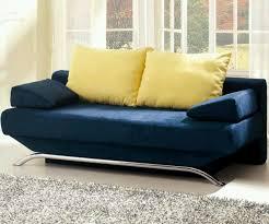 furniture countertop designs cute girls room ideas curtain ideas