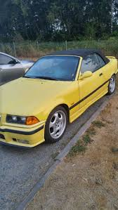best 25 bmw m3 convertible ideas on pinterest bmw convertible