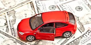 Wildfire Sports Car Value by Pete The Planner 503 Avg Car Payment Too Rich For Most Of Us