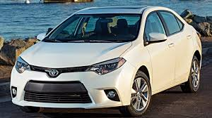 best toyota used cars 20 best used cars 20 000 for 2017 carslogue