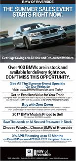 bmw usa lease specials bmw usa lease bmw images