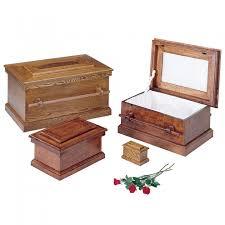 wooden caskets wooden pet caskets plan rockler woodworking and hardware
