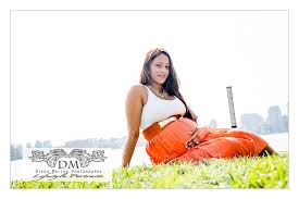 photographers in nj new jersey maternity baby and family photographer diego molina