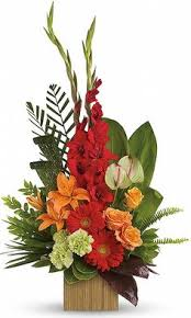 Traditional Funeral Flower - traditional funeral flower arrangements arreglos pinterest