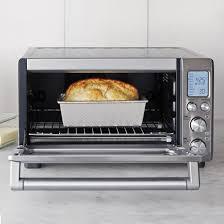 sur la table toaster sur la table breville smart oven pro table designs